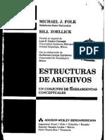 Estructura de Archivos - Michael Folk & Bill Zoellick.pdf