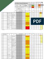 Matrices (Iper y Control)
