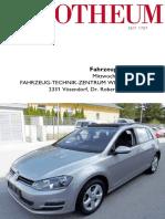 Fahrzeuge Technik 041017