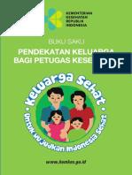 BUKU SAKU PENDEKATAN KELUARGA BAGI PETUGAS KESEHATAN.pdf
