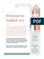 english 100 tth 2 fall 17 syllabus