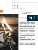 Rociado termico.pdf