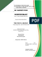 sertifikat kompoter.docx