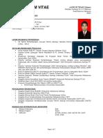 209110134-Resume-Zulkifli-M-Nur.pdf