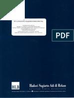 LK Audited.pdf