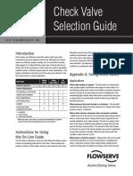 Check_Valve_Selection.pdf