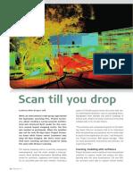 Scan_till_you_drop_TRU.pdf