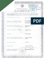 LicentaFil2.1841913392884FA596217FAF4AE2179C