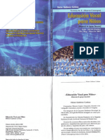 253069495-Educacion-Vocal-Para-Ninos.pdf