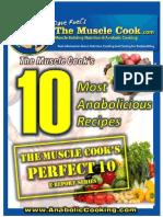 Anabolicious Post-Workout Shakes.pdf