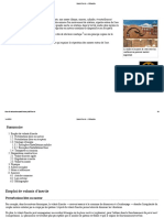 Volant d'inertie — Wikipédia.pdf