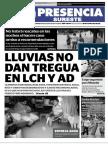 PDF Presencia 19102017