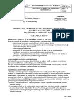 IPSSM Nr  Acordarea primului ajutor.docx