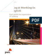 living-and-working-in-bangkok-4th-edition-240214 (1).pdf
