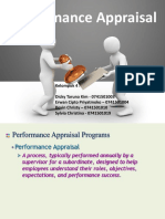 performanceappraisalpt-170324231427