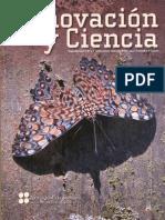 diferencia_cultural_1.pdf