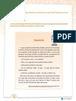 los pronombres 3.pdf