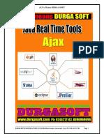 1.-Ajax