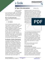 5_selecting_acc2.pdf