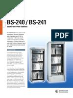 BS_24x_Brochure.pdf