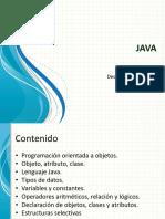 JAVA Apuntes.pdf