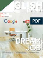 English_Matters_Magazine__64.pdf