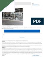 Heavy-Duty Gas Turbines _ GE Oil & Gas