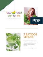 7-Batidos-Verdes.pdf