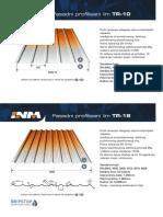 INM_katalog_2013.pdf