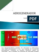 AEROGENERADOR 2013.pdf