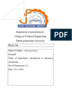 physic multimeters.docx