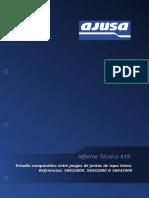 TIP Eleccion junta tapa Volvo.pdf