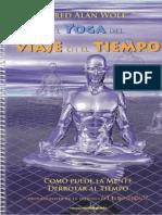 96470148-El-Yoga-Del-Viaje-en-El-Tiempo-Fred-Alan-Wolf.pdf