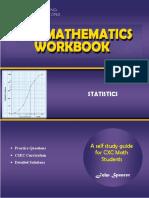 74069178 Statistics Workbook