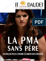Petit Daudet N°83