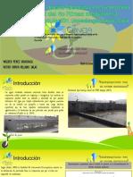 Aplicación de Un Diseño Factorial en La Remoción-UPeU