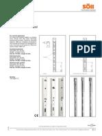 Guiderails Vertical ChapterC