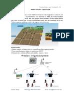 wirelessirrigation-170706091547