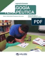 Webmuestra Pt Conjunto PDF