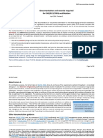 ISO27k_ISMS_Mandatory_documentation_checklist_release_1.docx