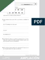 6º M - A-3.pdf