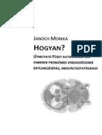 janoch monika - hogyan.pdf