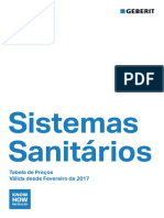 PT_-_Sistemas_Sanitarios_2017_GEBERIT