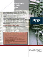 18850_02_icam_eco_tunnel_app_flyer_a4_lores.pdf
