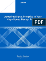 Altium WP Adopting Signal Integrity in High Speed Design WEB