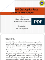 PPT Jurnal Reading