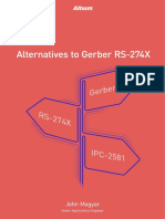 Altium WP Alternatives to Gerber RS 274X