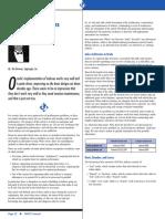 understanding indexes.pdf