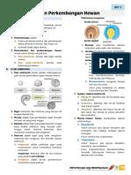 hwan_bio3_1.pdf
