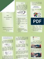 Leaflet SENAM DM